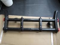 front beam
