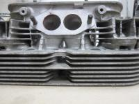 stock head cooling openings