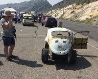 Colorado Bug-In 2021