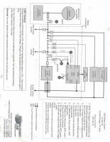 Vanagon Aux Battery Diagram
