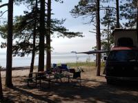Lake Superior 2021