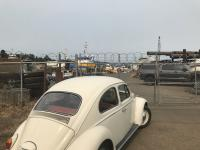 YVWNT Towboat tugboat