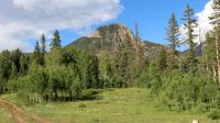 summer trip mesa verde