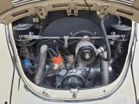 1776 type 1, twin carb