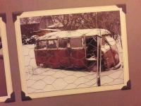 1962 23-Window in the snow