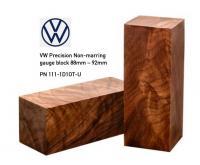 precision gauge blocks