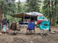 2021 New Mexico/Colorado Trip