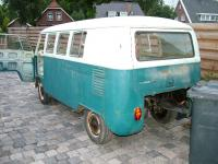 '65 micro project............