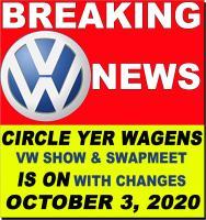 CYW 53 News