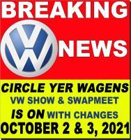 CYW 53 News2