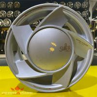 4x130 aftermarket wheels