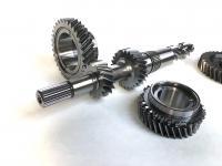 094 5-spd gears