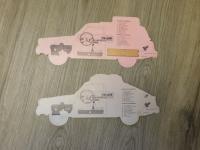 Accessories---Type 3