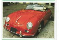 356A Cabriolet