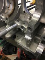 Wok engine