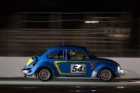 1973 Champcar Racer