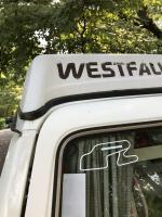 Westies at Watkins
