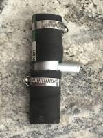 Automatic T hose