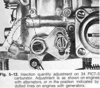 34 PICT 3 Alternator info
