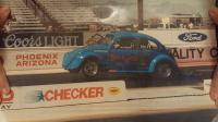 1964 Pro Turbo