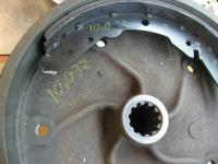 brake drums shoes slaves and hoses 250mm