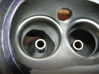 aa valve job 5002