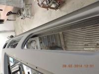 21 window restoration, progress