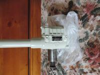 parts collection - 21 window restoration