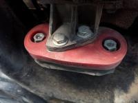 transmission mount