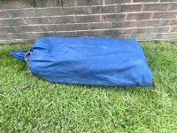 OG Westy Tent Bag