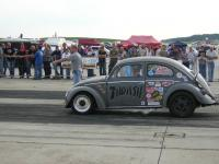 DAS Drag Day # 3 , Bitburg Motorpark, Germany