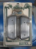 NOS Bugpack Valve covers