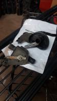 1.9 heater valve comparison