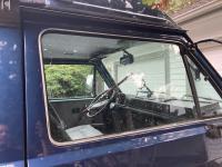 Window chrome (to fix/remove)