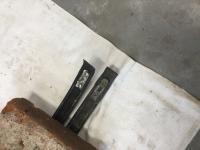 412 impact strips
