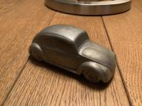Toy car early