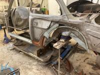 type3 restoration