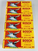 NOS Bosch Spark Plugs