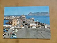 Algeciras Cadiz