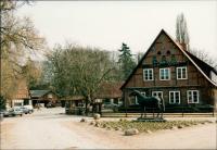 Klosterhof Medingen
