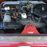 63 type3 motor