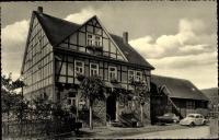 Referinghausen