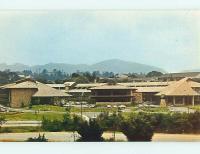 ROYAL INN MOTEL Monterey CA