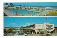 356 in Daytona Beach