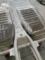 pan rust repair