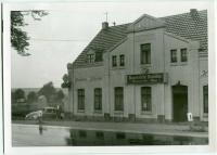 Gross Königsdorf