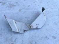 OG SO42 Bed Brackets Detached from Bed