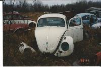 1962 Canadian custome in L380