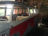 1967 21 Window?