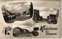 Königsbrunn